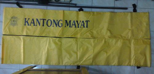 Kantong-Manyat.jpg